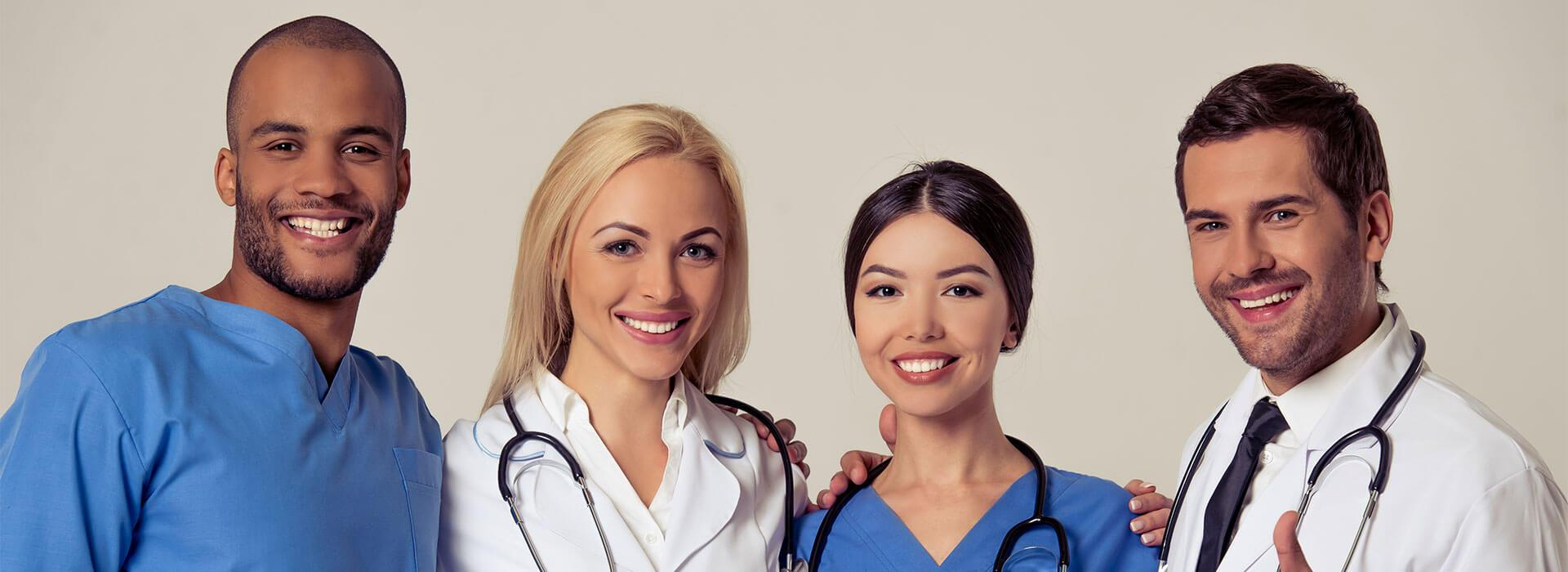 discover-career-dentistry