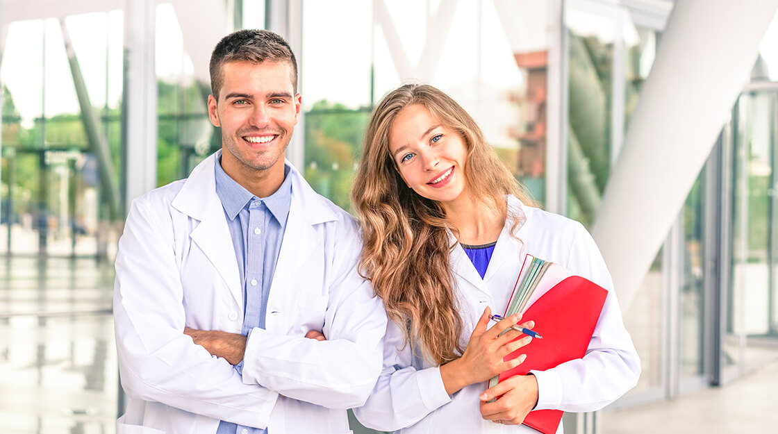 Finding the Right Dental School for You