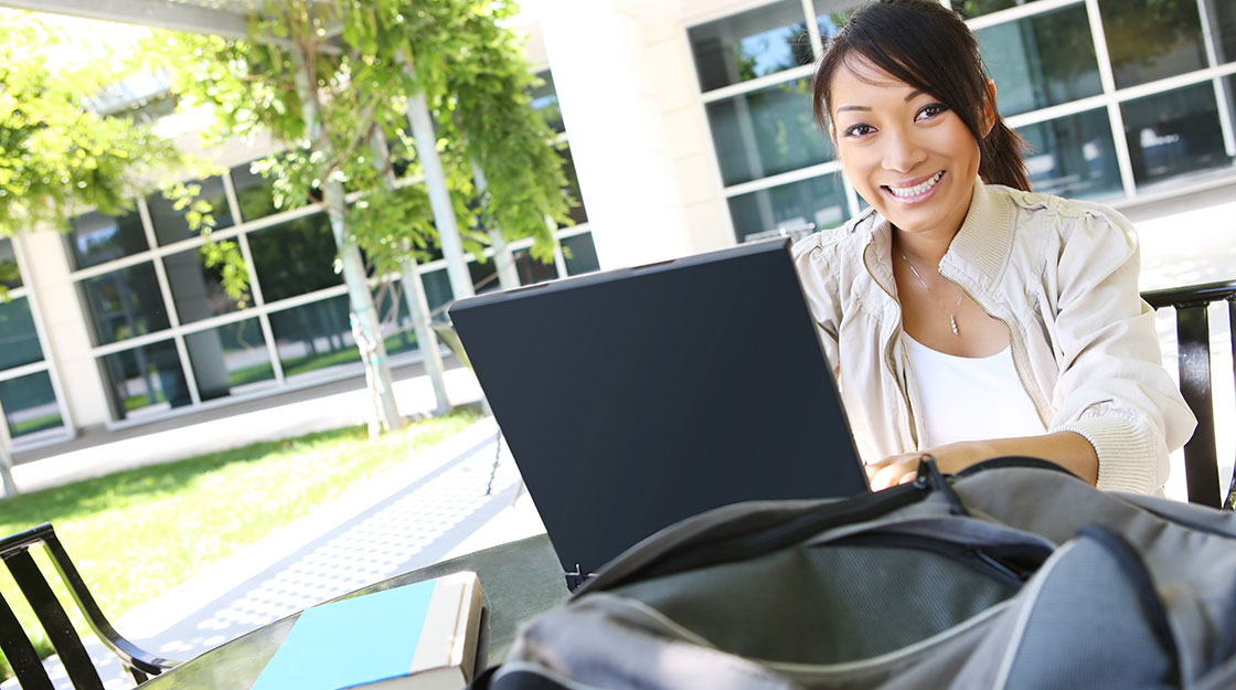 Understanding the College Application Process