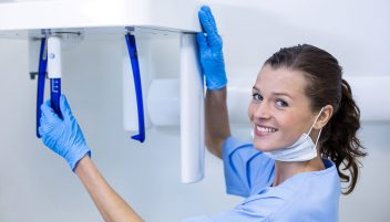 Certifications-for-Dental-Assistants