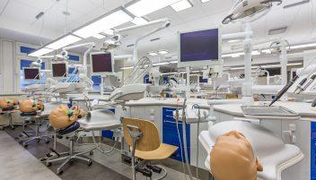Dental Assistant Academy Alpharetta, GA