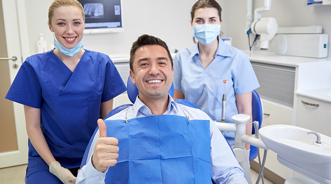 Dental Assistant Schools Georgia