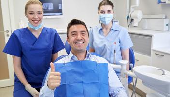 Dental Assistant Schools Georgia
