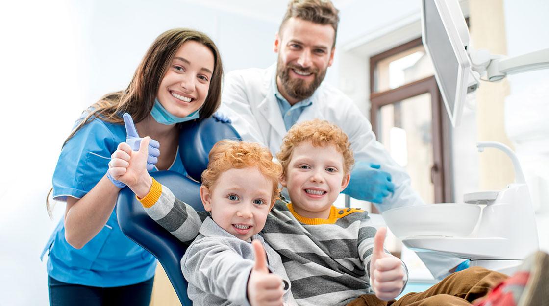 Dental Assistant Programs Atlanta