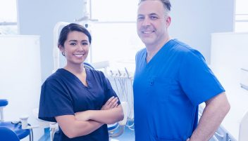 Dental Assistant Training Atlanta