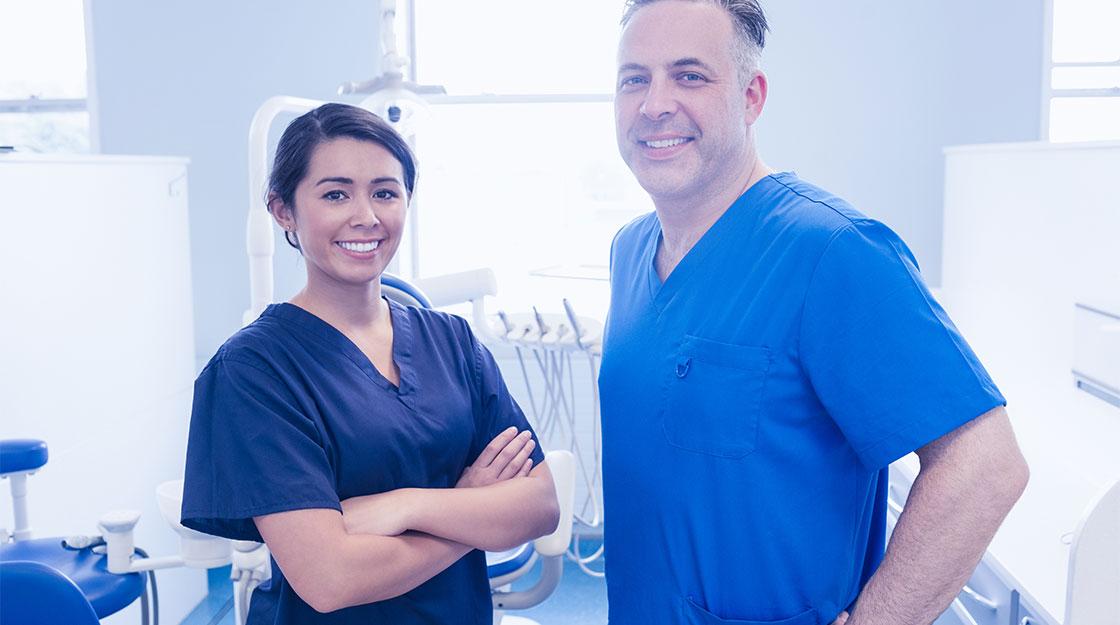 Dental Assistant Training Atlanta