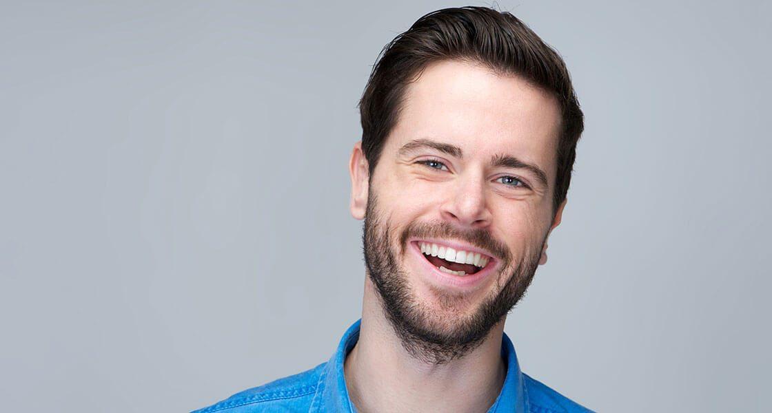 Dental Career in Alpharetta