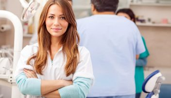 Why Should You Choose Dental Assistance As a Career